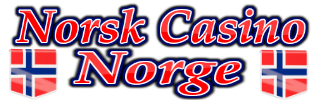 Norsk Casino Norge